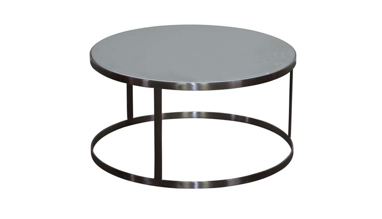 Coffee tables - Cirque