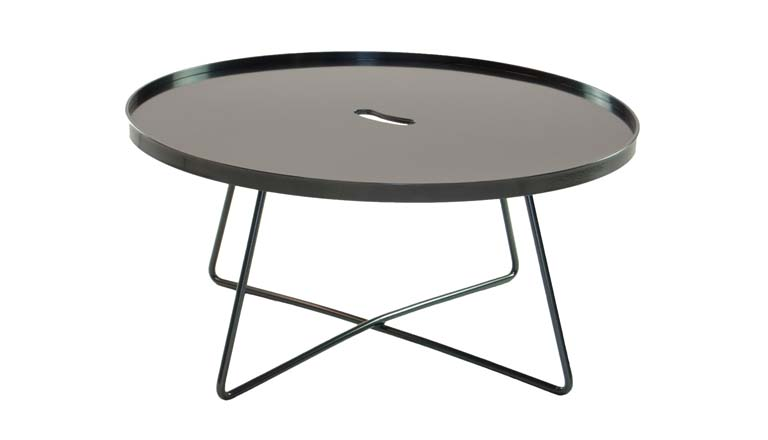 Coffee tables - Handy