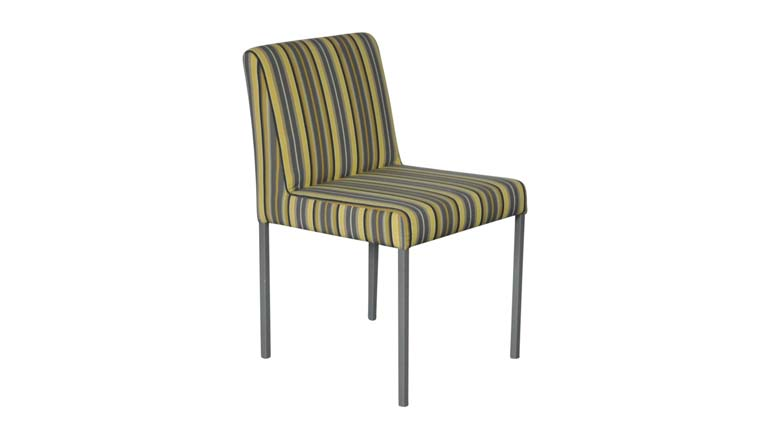 Dining Chairs / Benches - Charley
