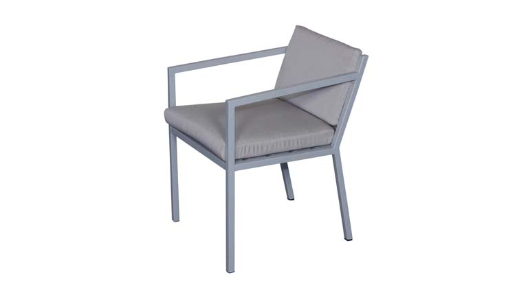 Dining Chairs / Benches - Cosi