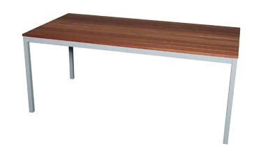 Dining Tables - Academy