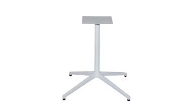 Delta Table Base (3, 4 & 5 legged versions)