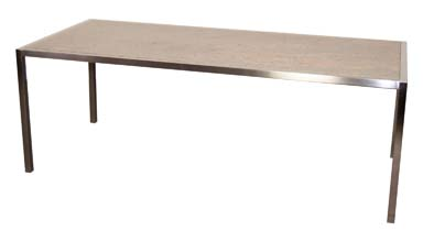 Dining tables - Domain