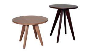 Dining table - Pinnacle